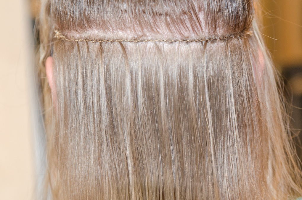Hairbyhairhairtress01 Hair Vogue Vienna Hair Extensions