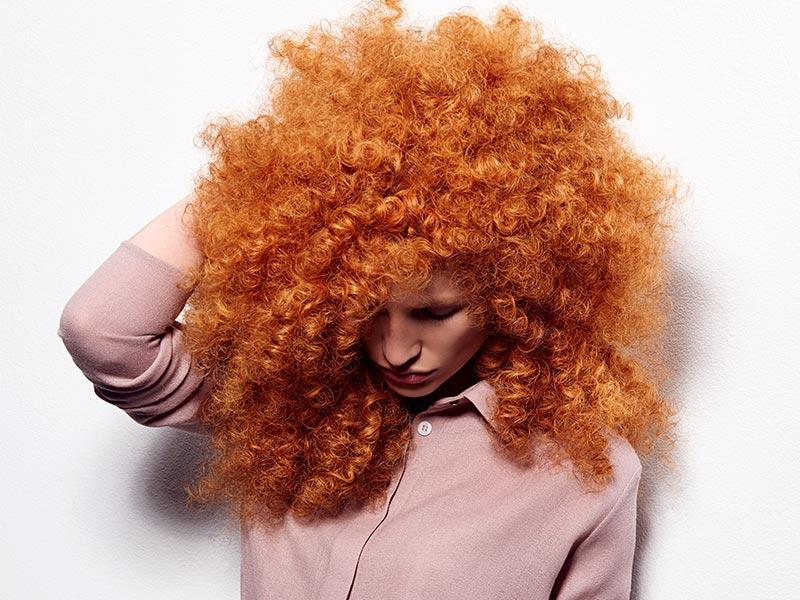 Multihaaraufb800x600v2018 02003x2016 Hair Vogue Vienna Hair