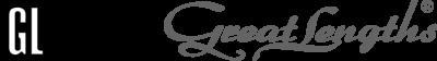 GL_Apps_Logo