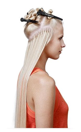 hairVogue_bg_girl_004